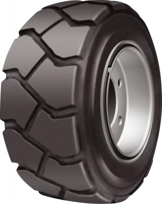 Industrial Lug SST Tires